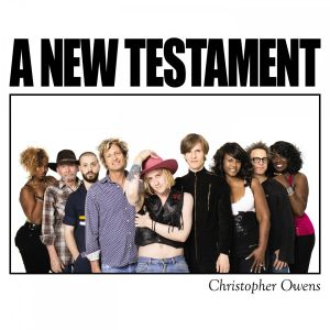 Christoper_Owens_A_New_Testament_Album_Art.jpg