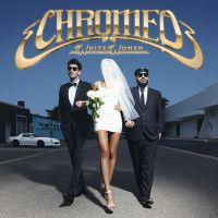 Chromeo-White-Woman-2014-1200x1200.jpg