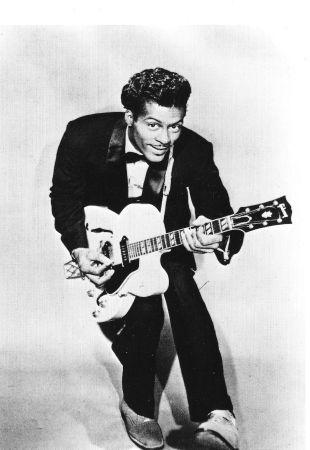 Chuck-Berry_1.jpg