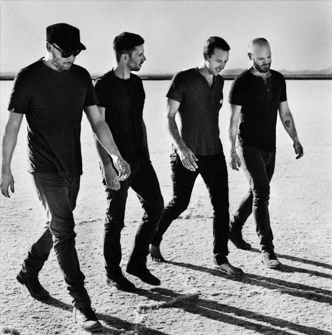 Coldplay_press_kismeret.jpg