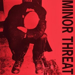 Complete_Discography_Minor_Threat.jpg