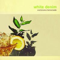 Corsicana-Lemonade-1024x1024.jpg