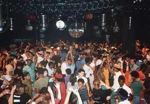 DISCO paradisegarage-saga-dancefloor-nov1981-02.jpg
