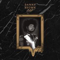 Danny-Brown_Old.jpg