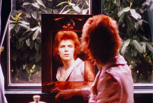 David-Bowie-NHC-Vinyl-Packshot.jpg