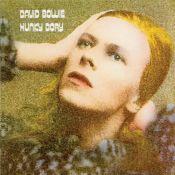 David_Bowie_-_Hunky_Dory.jpg