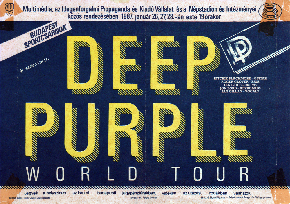Deep-Purple_1987.jpg
