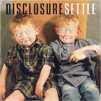Disclosure_Settle_cover.jpg