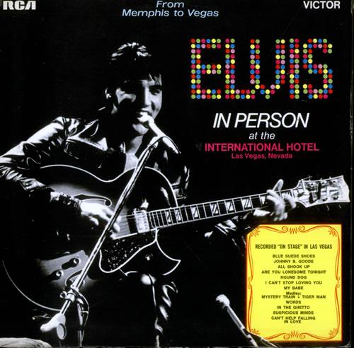 Elvis-Presley-From-Memphis-To-V-190729.jpg