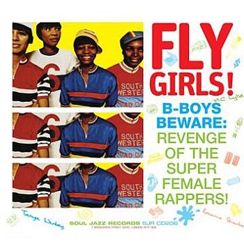 Fly_Girls.jpg
