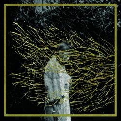 Forest-Swords-Engravings-940x940.jpg
