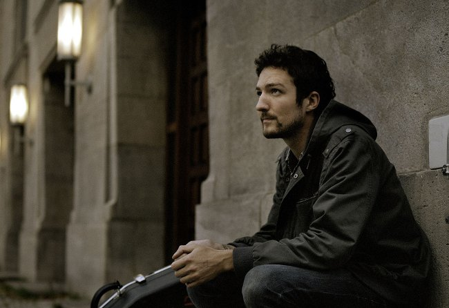 Frank-Turner-Scotcampus.jpg