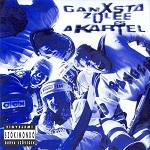 Ganxsta Zolee És A Kartel - [1997] - Jégre Teszlek (front).jpg
