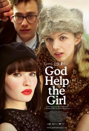 God-Help-the-Girl-2014.jpg