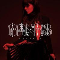 Goddess-album-cover.jpg