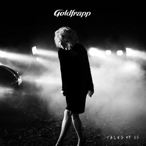 Goldfrapp_-_Tales_of_Us.png