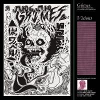 Grimes - Visions.jpg