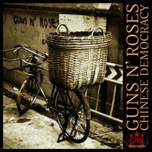 Guns-N_-Roses---Chinese-Democracy.jpg