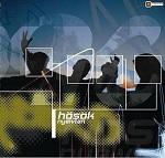 HOSOK-NYELVTAN_1.jpg