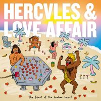 Hercules-Love-Affair-The-Feast-of-the-Broken-Heart-2014-1200x1200.jpg