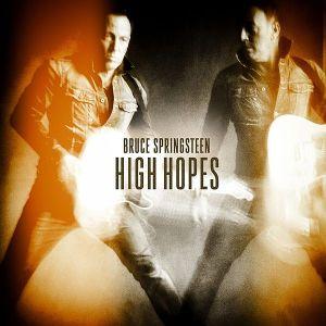 High_Hopes_album_Bruce_Springsteen_1.jpg