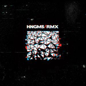 Hngms-remixWeb.jpg
