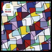 Hot-Chip-In-Our-Heads-608x608.jpg