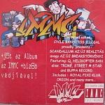 IMMC_CD cover 002.jpg