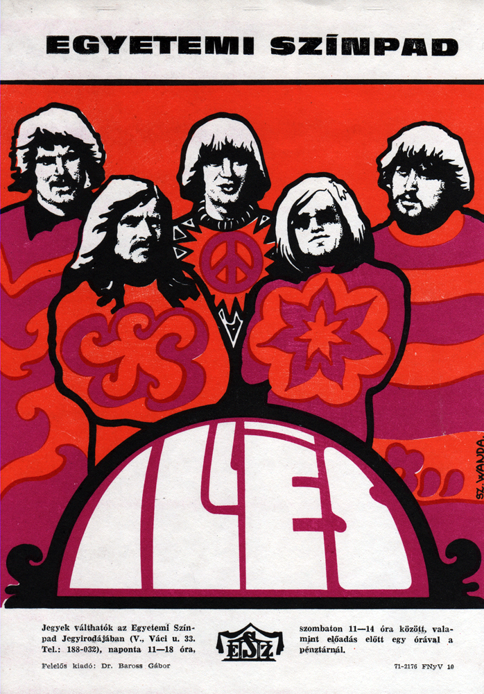 Illés_1973.jpg