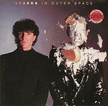 In_Outer_Space_-_Sparks.jpg