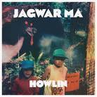 Jagwar-Ma-Howlin_zps1ea6bfbf-e9d15a775b88e75b5dd24d987a450ae49679c102-s1.jpg