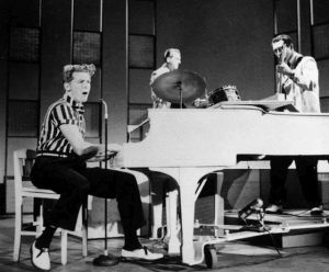 Jerry-Lee-Lewis-Great-Balls-Of-Fire.jpg