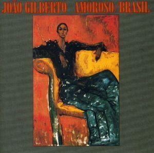 Joao-Gilberto-Amoroso-Brasil-L093624516521.JPG