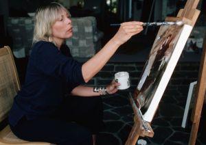Joni Mitchell Painting_DZ003090.jpg