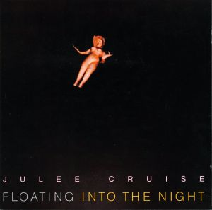 Julee Cruise - Floating Into The Night - Front.jpg