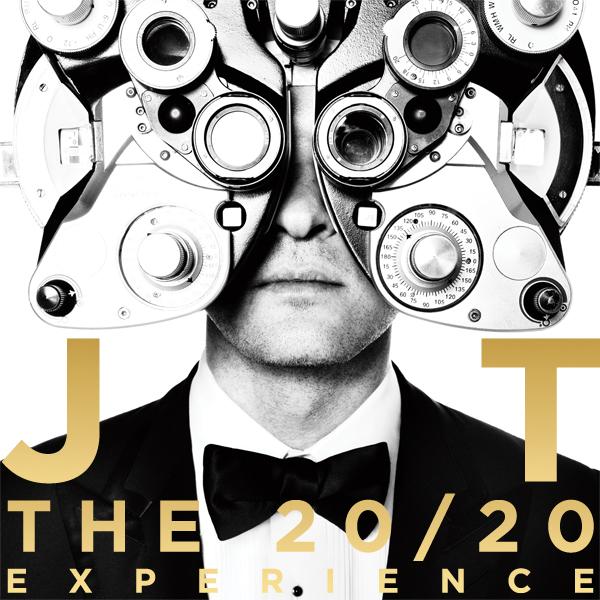Justin-Timberlake-The-2020-Experience jpg Justin Timberlake