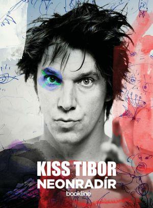 KISSTIBI_teritett_borito-nagy 2.jpg