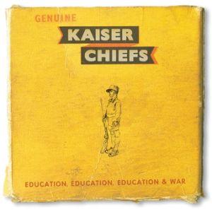 Kaiser_Chiefs_-_Education,_Education,_Education_&_War.jpg
