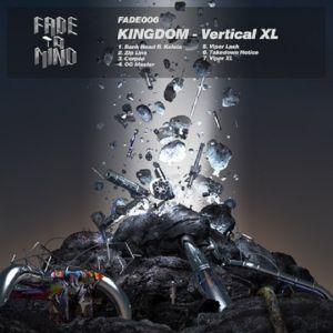 Kingdom_Bankhead.jpg