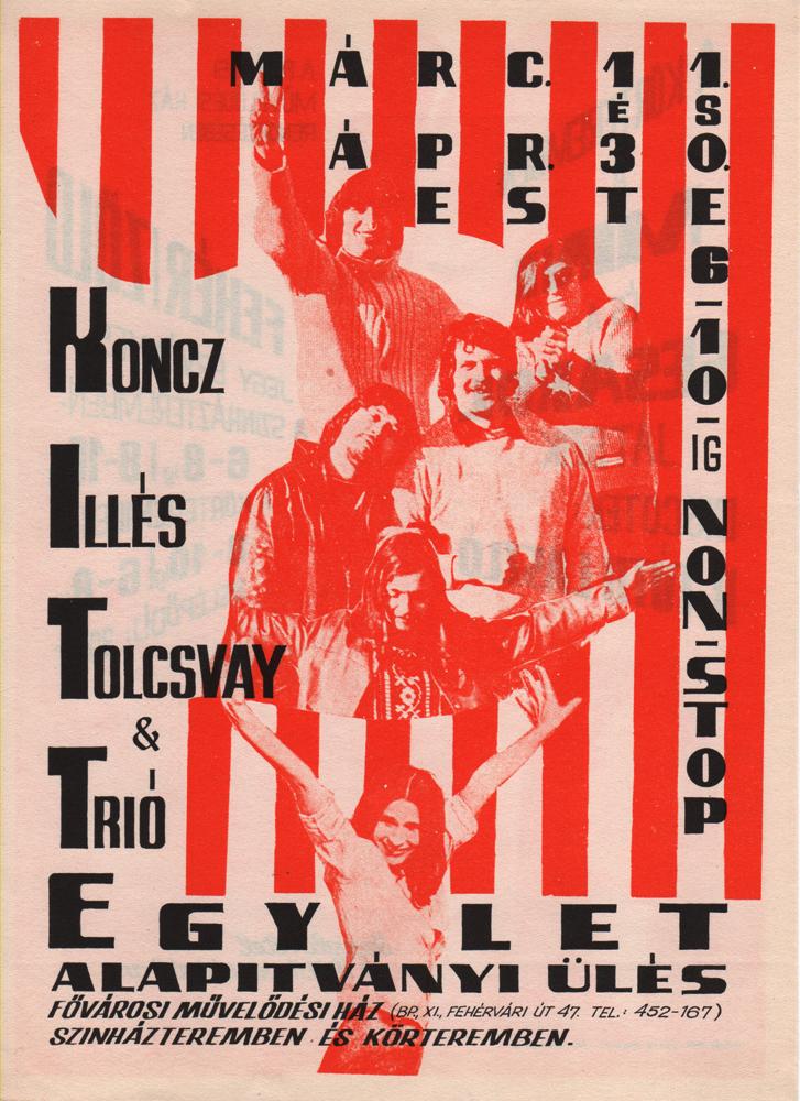 Koncz-Zsuza+Illés+Tolcsvay-Trió_1973.jpg