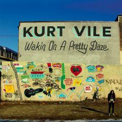 KurtVile-WakinOnAPrettyDaze.jpg