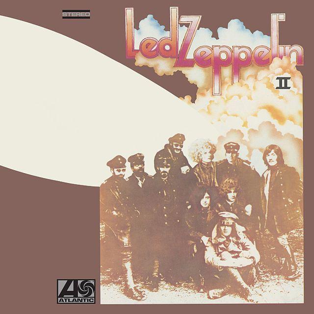 Led_Zeppelin_-_Led_Zeppelin_II.jpg