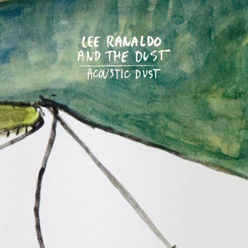 Lee-Ranaldo-and-the-Dust-Acoustic-Dust.jpg