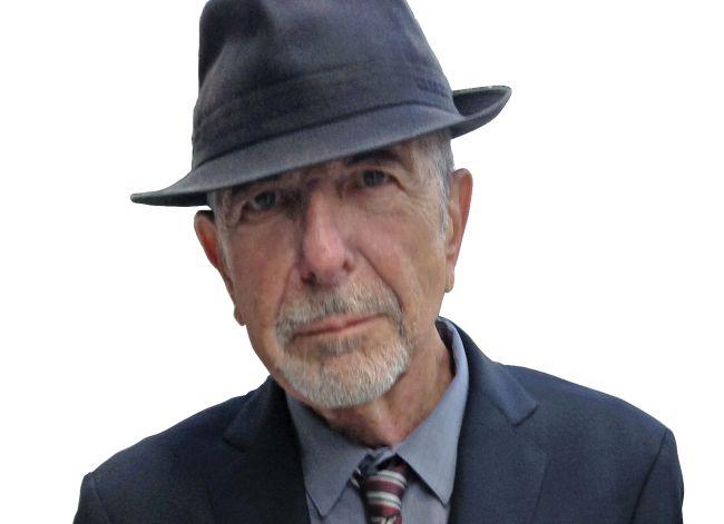 Leonard_Cohen_Kezban_Ozcan_jpg.jpg