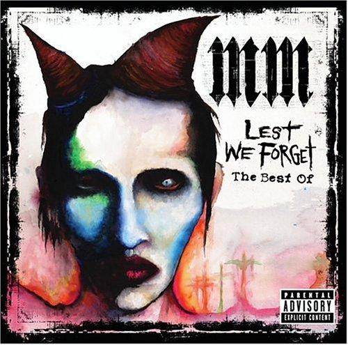 Lest+We+Forget+The+Best+of+Marilyn+Manson+folder.jpg
