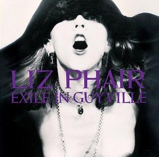 Liz_Phair_-_Exile_in_Guyville.jpg