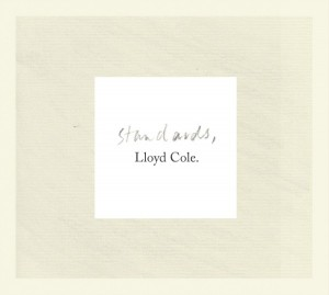Lloyd-Cole-Standards-300x269.jpg