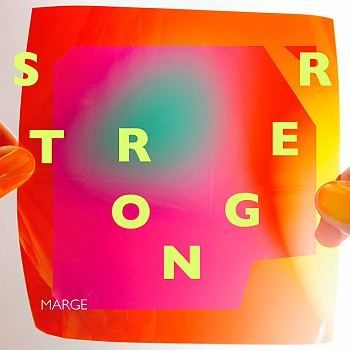 Marge_Stronger_EP_cover.JPG