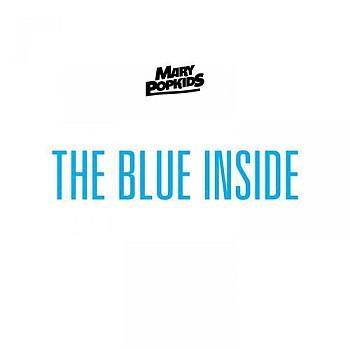 Mary_Popkids_The_Blue_Inside_Front.jpg