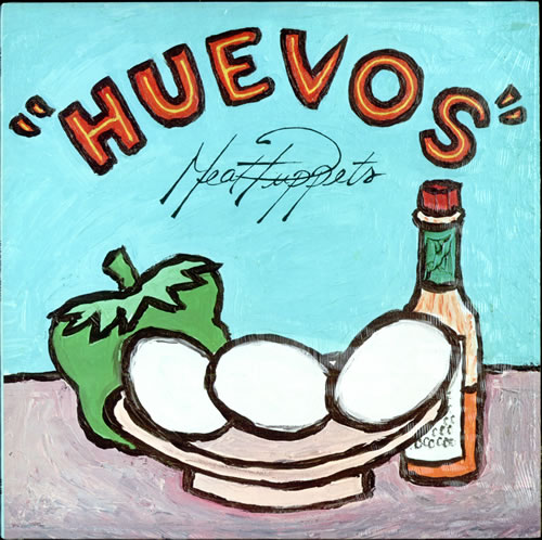 Meat+Puppets+-+Huevos+-+LP+RECORD-503396.jpg